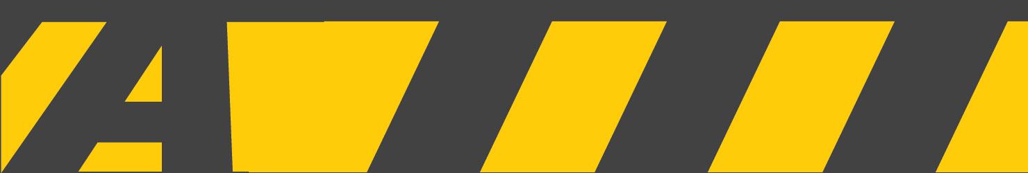 andreadis-bottom-banner